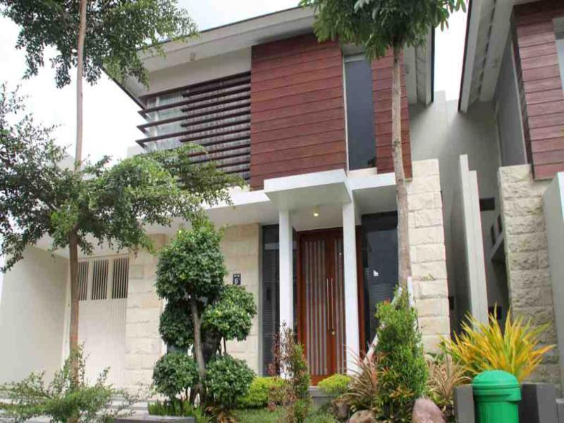Divina Residence - Hotels and Accommodation in Indonesia, Asia