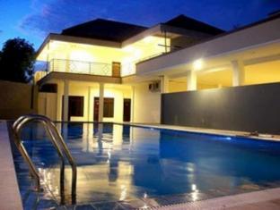 Foto Grand Wisata Hotel, Ende, Indonesia
