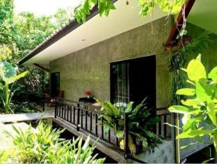 phuket point bungalow