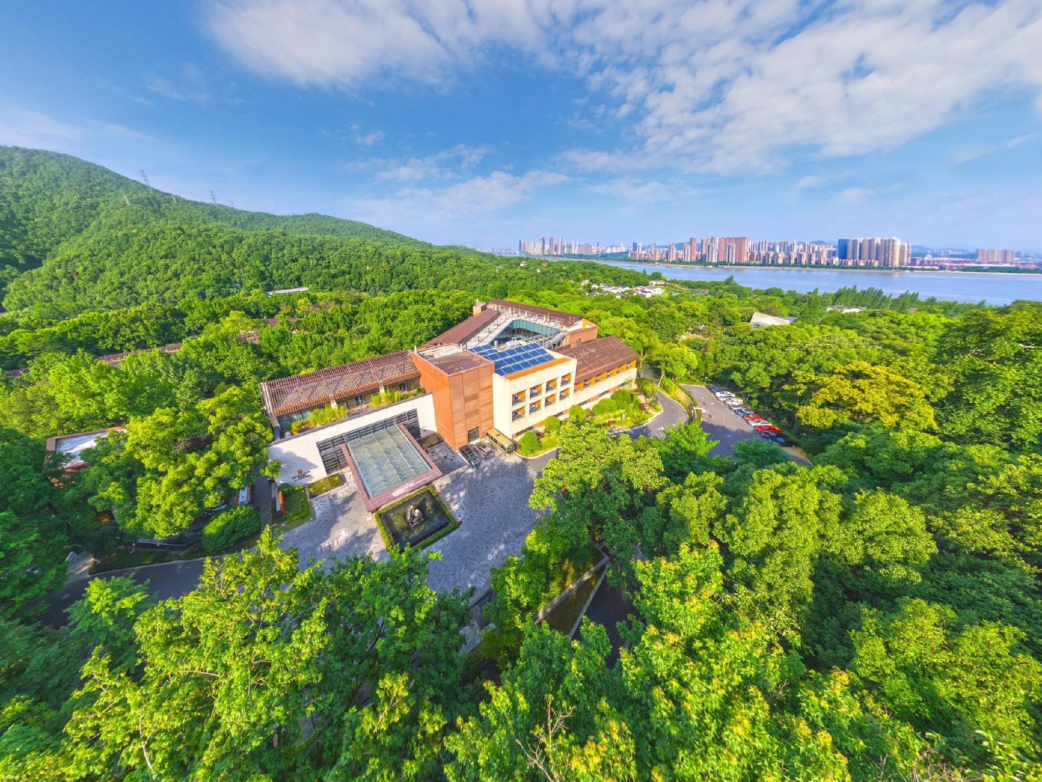 Millennium Resort Hangzhou - Hangzhou