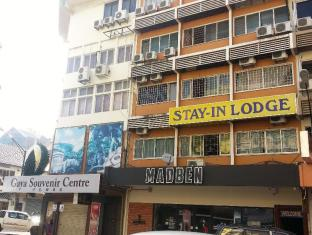 Stay-In Lodge