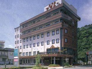hotel Hotel Platon