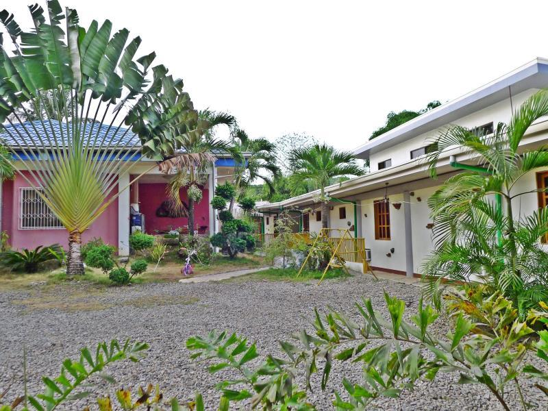 Roma Pension - Puerto Princesa City