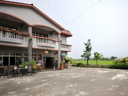 Xiang Feng B & B - Hotels and Accommodation in Taiwan, Asia
