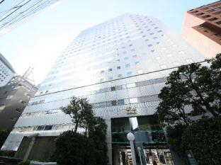 hotel Shinjuku Washington Hotel Annex