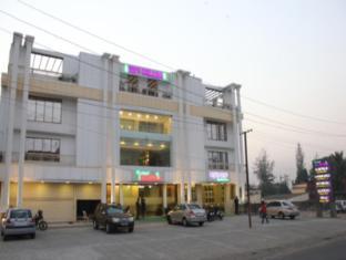 Hotel K.N. Park