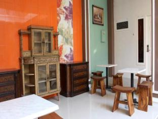 Photo of Mojokerto Classic Homestay, Mojokerto, Indonesia