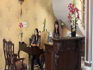 Photo of Mojokerto Classic Homestay, Mojokerto, Indonesia