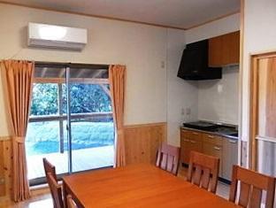 hotel Guesthouse Yakushima