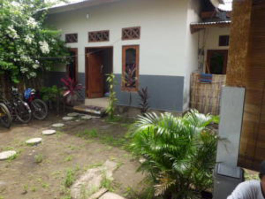 Harmony Inn - Hotels and Accommodation in Indonesia, Asia