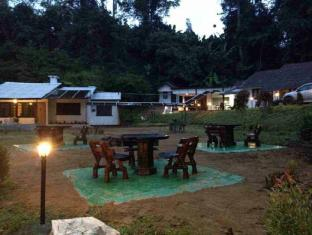 Dew Drop Inn - 2 star located at Cameron Highlands