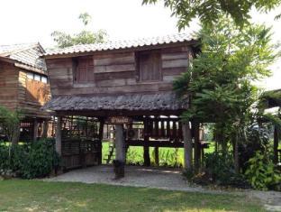 Khum Tai Lue Resort