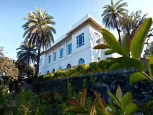 Hotel Altus - Mount Abu
