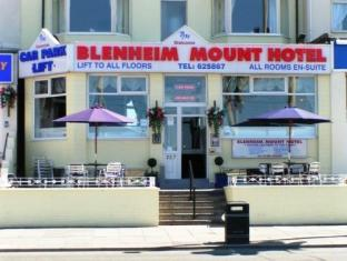 The Blenheim Mount Hotel