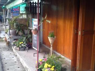 huen oongsa hotel
