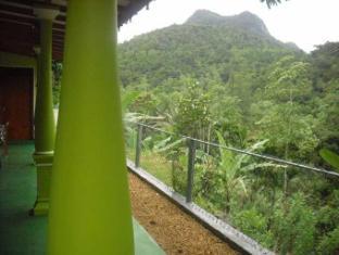 Kanneliya Mount Resort Unawatuna Sri Lanka