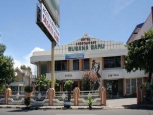 Hotel Susana Baru Tegal