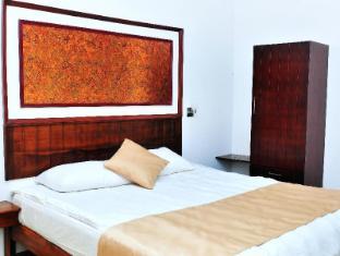 Asvika Hotel
