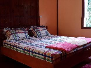 booking Koh Phangan Baan Suan Khum Bun hotel