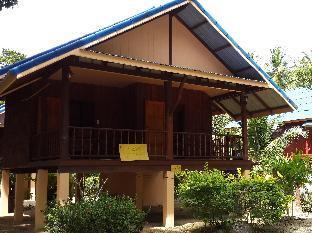 Baan Suan Khum Bun PayPal Hotel Koh Phangan