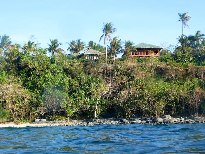 Roma Pension - Puerto Princesa City