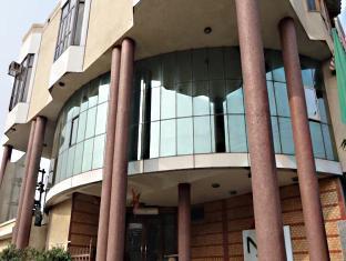 NXT Hotel Noida