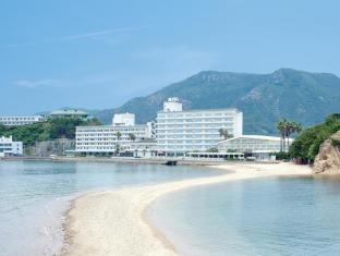 hotel Shodoshima International Hotel