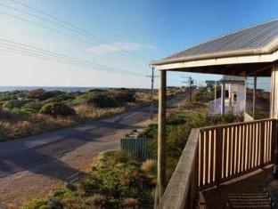 Silver Sands Bed and Breakfast