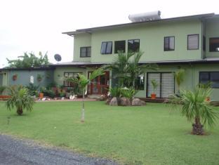 Keswick Island Guest House