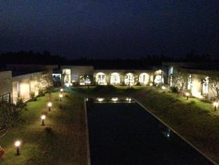 molloft resort
