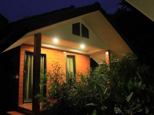 jim guest house