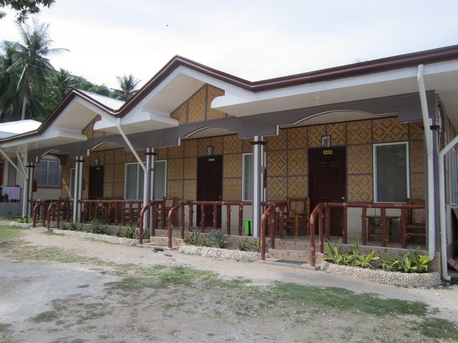 Bcds Place - Hotels and Accommodation in Philippines, Asia