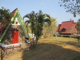 Phunaya Resort