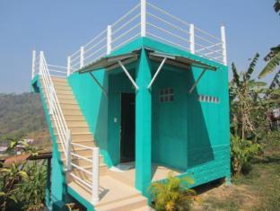 Khao Kho Tree Top Resort