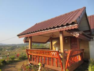 Khao Kho Flora Resort
