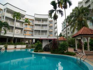 TM Resorts Penang Malaysia