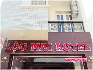 Loc Mai Hotel