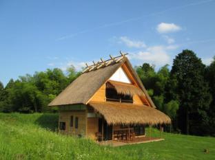 hotel Miyama Futon & Breakfast Thatched Cottages