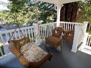 Best guest rating in St Helena (CA) ➦  takes PayPal