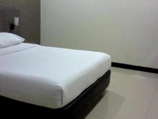 Photo of Permata Hotel Purwakarta, Indonesia
