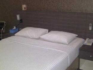 Picture of Permata Hotel Purwakarta, Indonesia
