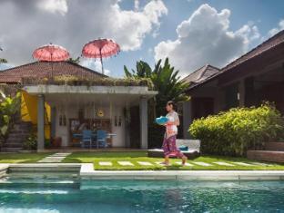 Villa Sari Bumi