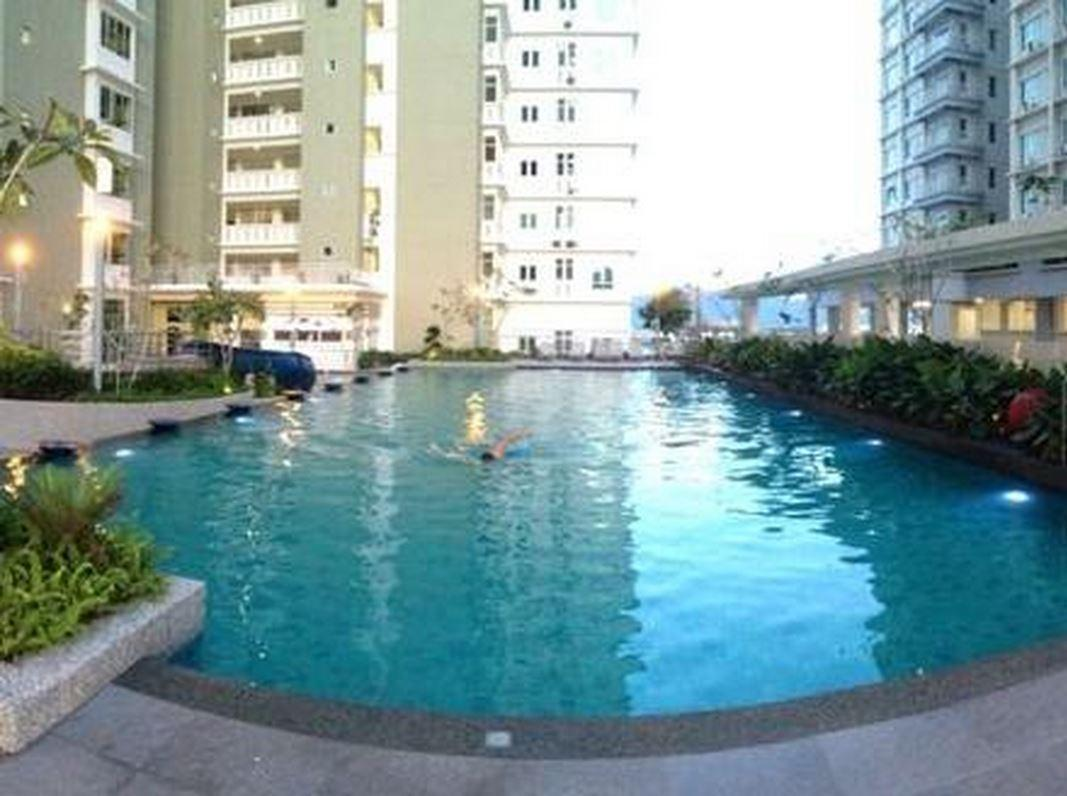 Xin Penang Apartment - Hotels and Accommodation in Malaysia, Asia