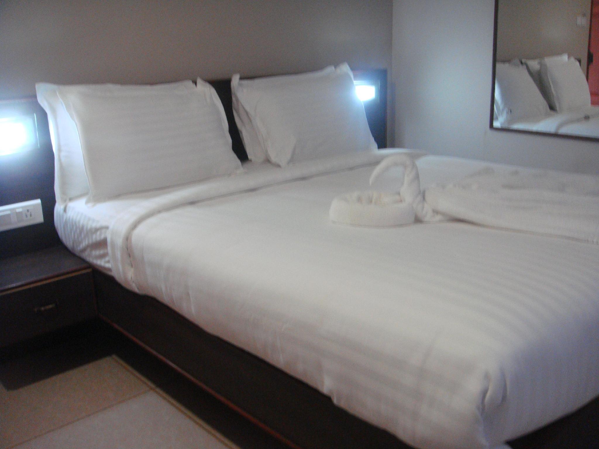 Beith Hotel - Kochi / Cochin