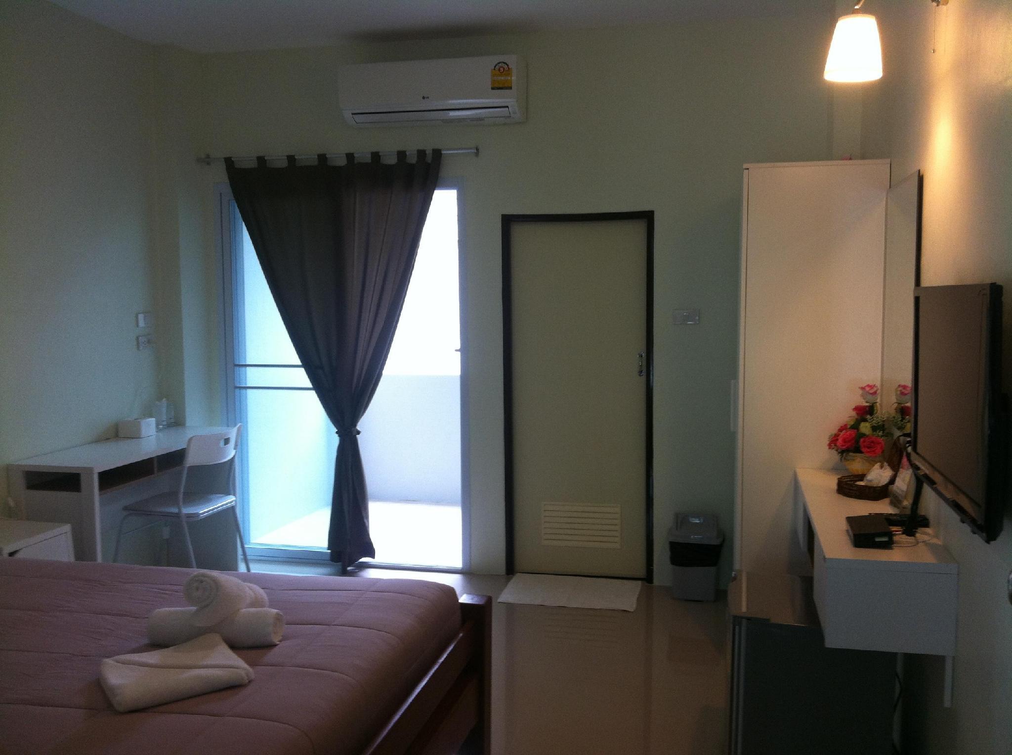 Papangkorn House - Suratthani