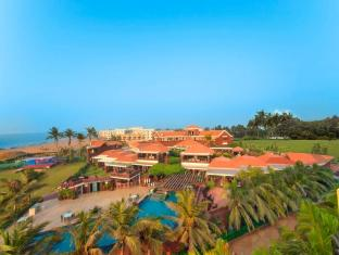 Mayfair Waves Resort