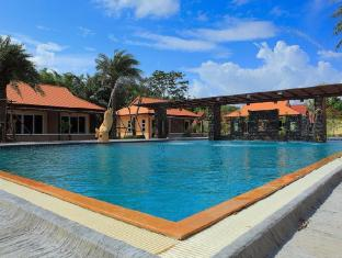 pueanjai boutique resort and spa