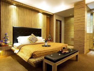 Foto Hotel Maximillian, Tanjung Balai Karimun, Indonesia