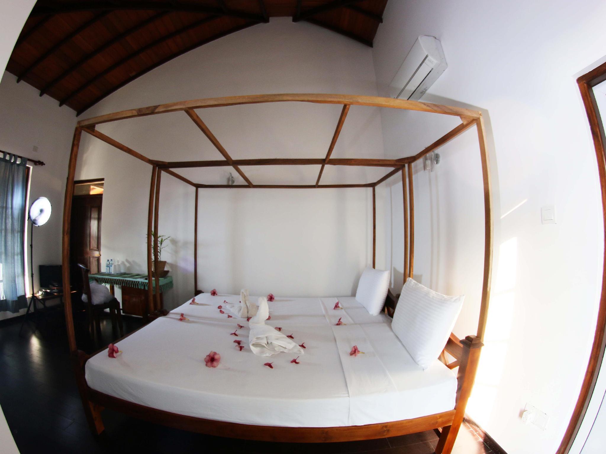 Lahiru Villa - Hotels and Accommodation in Sri Lanka, Asia