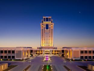 Divan Erbil Hotel Photo